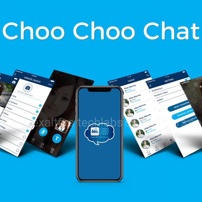 choo_choo_chat