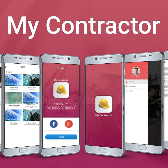 my_contractor2