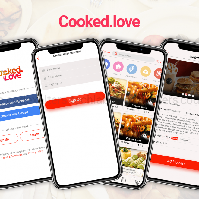 cooked_with_love