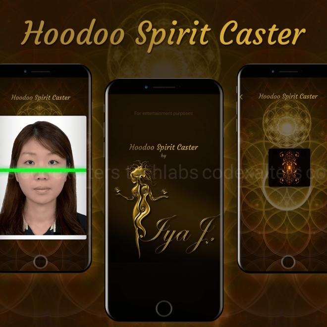 hoodoo_spirit-min