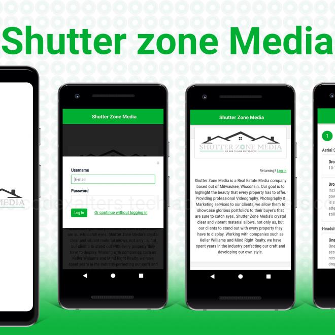 shutter_zone_media