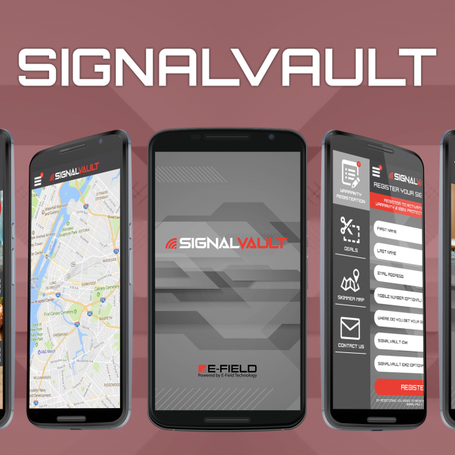 signal_valult